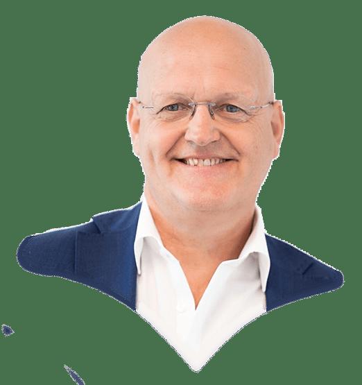 Gerard Versluis